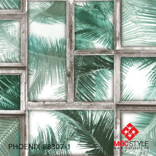 Giấy dán tường Phoenix 88307-1
