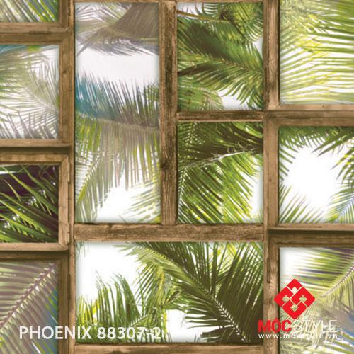 Giấy dán tường Phoenix 88307-2