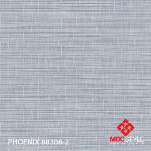 Giấy dán tường Phoenix 88308-2