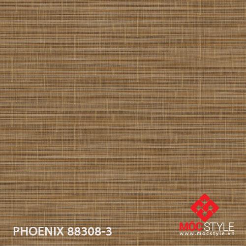 Giấy dán tường Phoenix 88308-3
