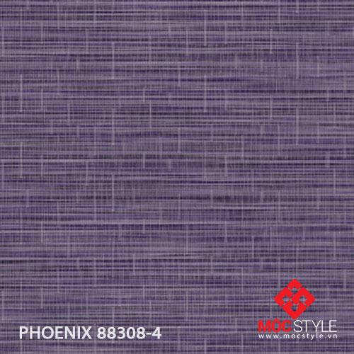 Giấy dán tường Phoenix 88308-4