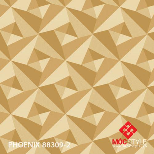 Giấy dán tường Phoenix 88309-2