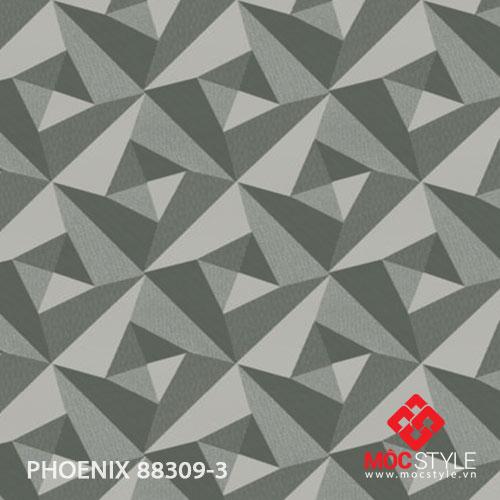 Giấy dán tường Phoenix 88309-3