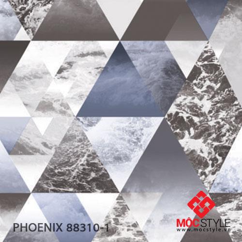 Giấy dán tường Phoenix 88310-1