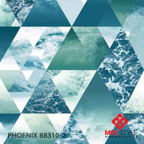 Giấy dán tường Phoenix 88310-2