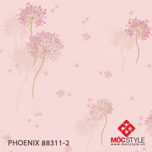 Giấy dán tường Phoenix 88311-2