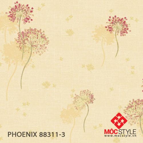 Giấy dán tường Phoenix 88311-3