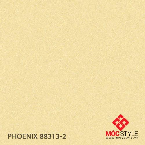 Giấy dán tường Phoenix 88313-2