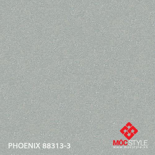 Giấy dán tường Phoenix 88313-3