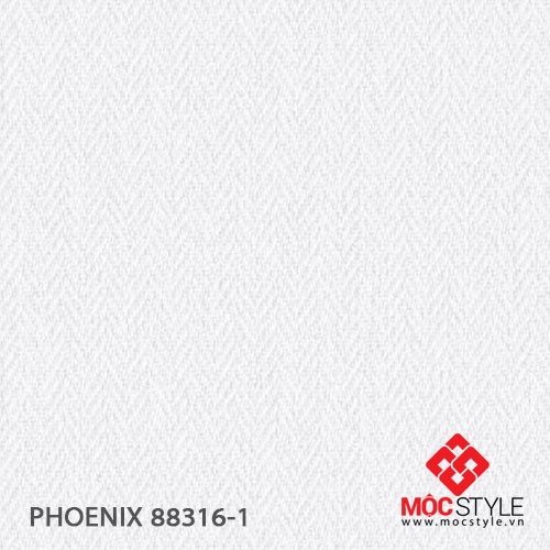 Giấy dán tường Phoenix 88316-1