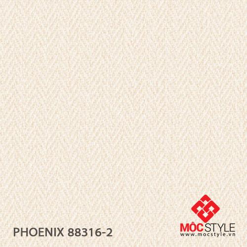 Giấy dán tường Phoenix 88316-2