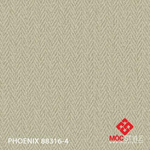 Giấy dán tường Phoenix 88316-4
