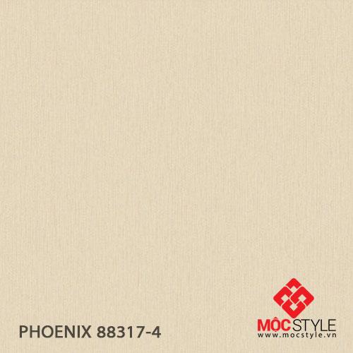 Giấy dán tường Phoenix 88317-4