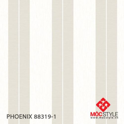 Giấy dán tường Phoenix 88319-1