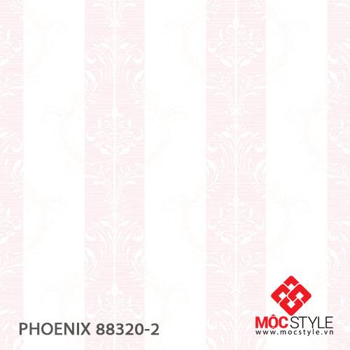 Giấy dán tường Phoenix 88320-2