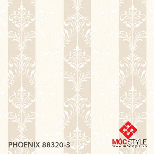 Giấy dán tường Phoenix 88320-3