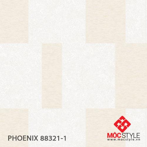Giấy dán tường Phoenix 88321-1