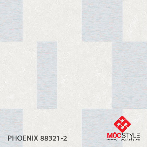 Giấy dán tường Phoenix 88321-2