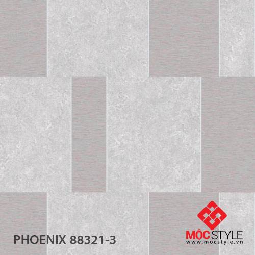 Giấy dán tường Phoenix 88321-3
