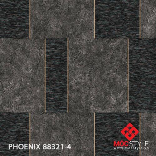 Giấy dán tường Phoenix 88321-4