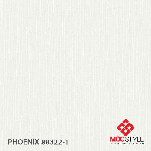Giấy dán tường Phoenix 88322-1