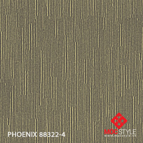 Giấy dán tường Phoenix 88322-4