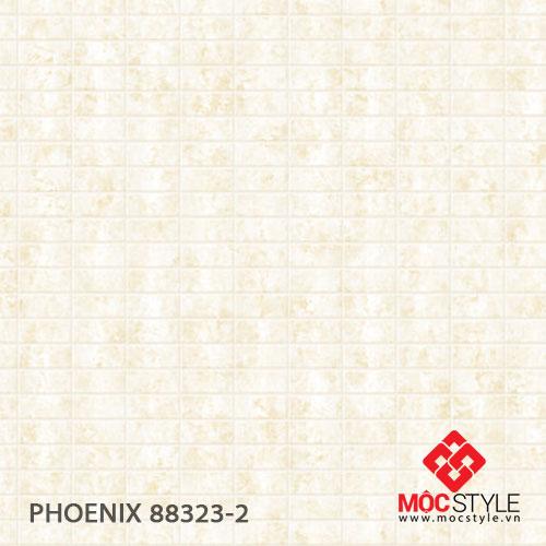 Giấy dán tường Phoenix 88323-2