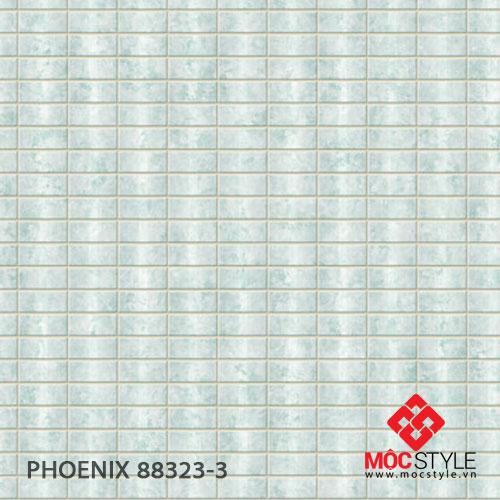 Giấy dán tường Phoenix 88323-3