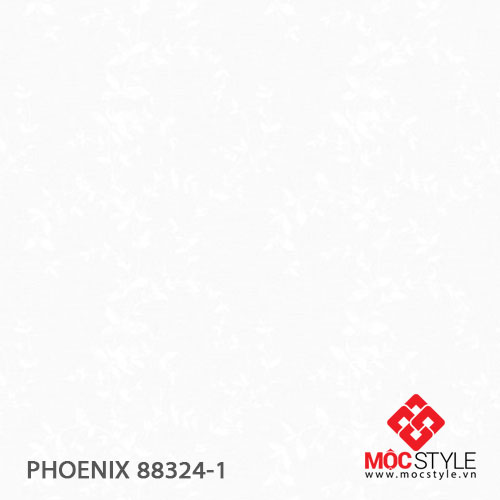 Giấy dán tường Phoenix 88324-1