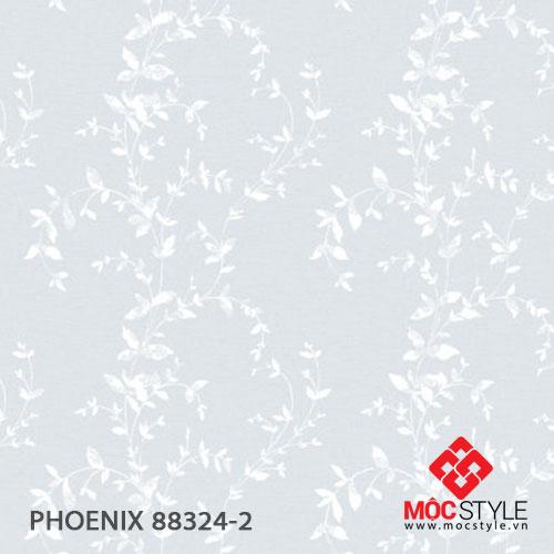 Giấy dán tường Phoenix 88324-2