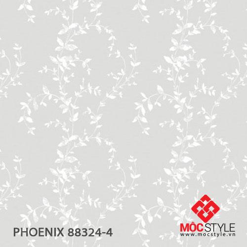 Giấy dán tường Phoenix 88324-4