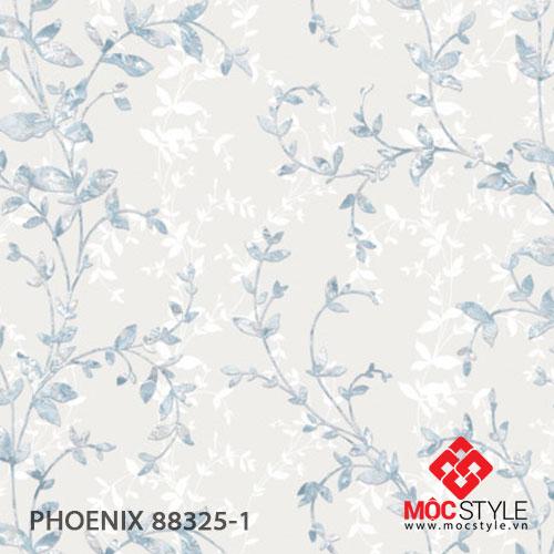 Giấy dán tường Phoenix 88325-1
