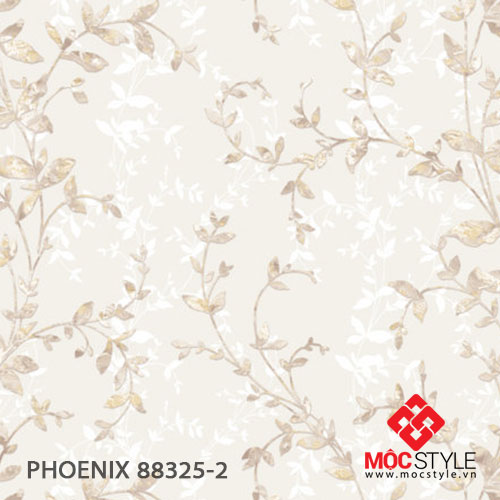 Giấy dán tường Phoenix 88325-2