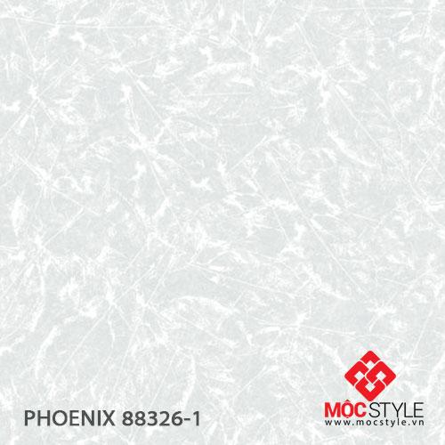 Giấy dán tường Phoenix 88326-1