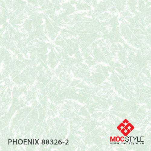 Giấy dán tường Phoenix 88326-2