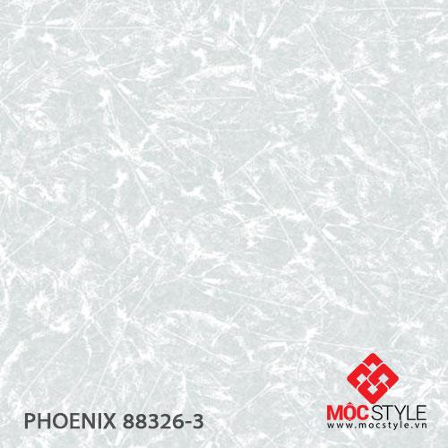 Giấy dán tường Phoenix 88326-3