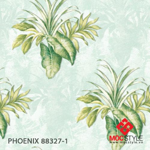 Giấy dán tường Phoenix 88327-1