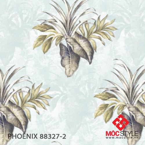 Giấy dán tường Phoenix 88327-2