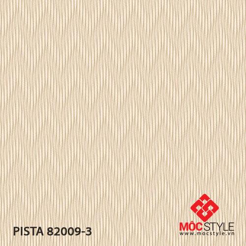 Giấy dán tường Pista 82009-3