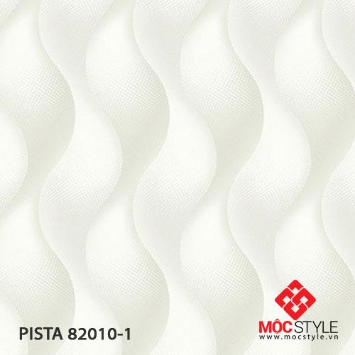 Giấy dán tường Pista 82010-1
