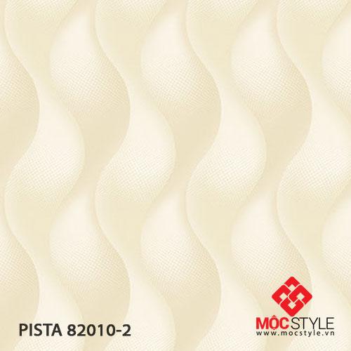 Giấy dán tường Pista 82010-2