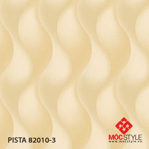 Giấy dán tường Pista 82010-3