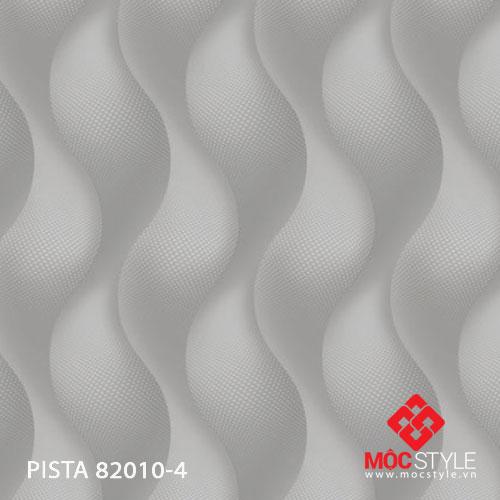 Giấy dán tường Pista 82010-4