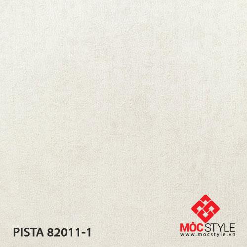 Giấy dán tường Pista 82011-1