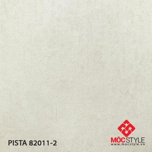 Giấy dán tường Pista 82011-2