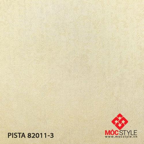 Giấy dán tường Pista 82011-3