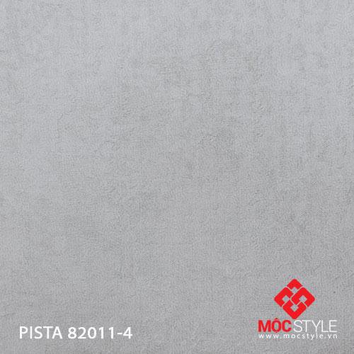 Giấy dán tường Pista 82011-4