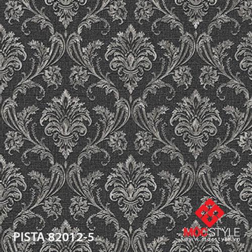 Giấy dán tường Pista 82012-5