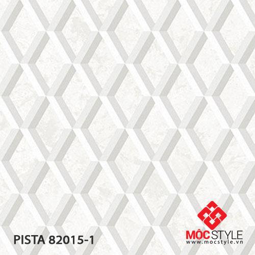 Giấy dán tường Pista 82015-1