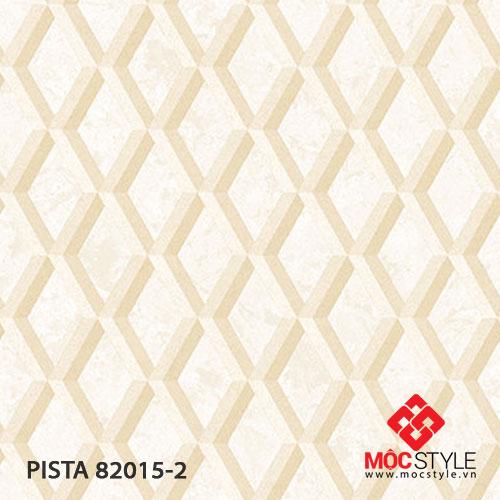 Giấy dán tường Pista 82015-2